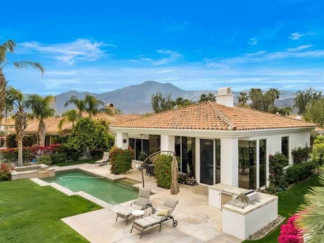 55850 Brae Burn, La Quinta, CA 92253 (#219040858DA) :: The Ashley Cooper Team