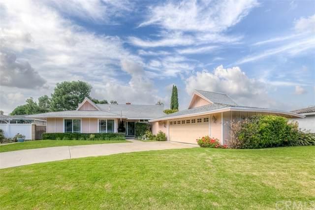 15787 Barletta Drive, Hacienda Heights, CA 91745 (#PW20058960) :: Crudo & Associates