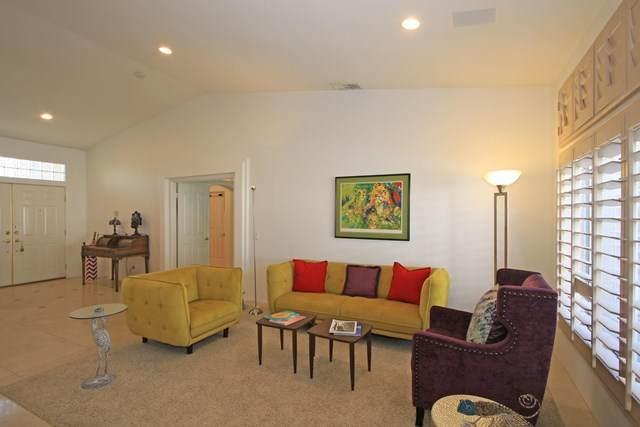 53 Sutton Place E, Palm Desert, CA 92211 (#219040863DA) :: Cal American Realty
