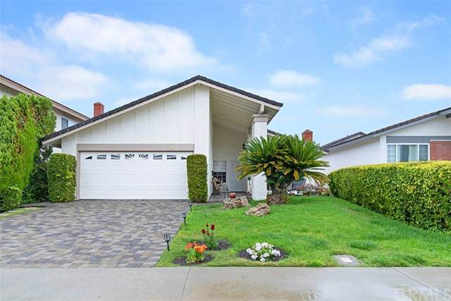 3901 Banyan Street, Irvine, CA 92606 (#OC20048793) :: Realty ONE Group Empire