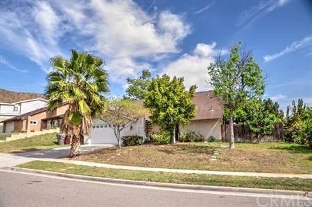 1560 Del Norte Drive, Corona, CA 92879 (#IG20037684) :: Mainstreet Realtors®