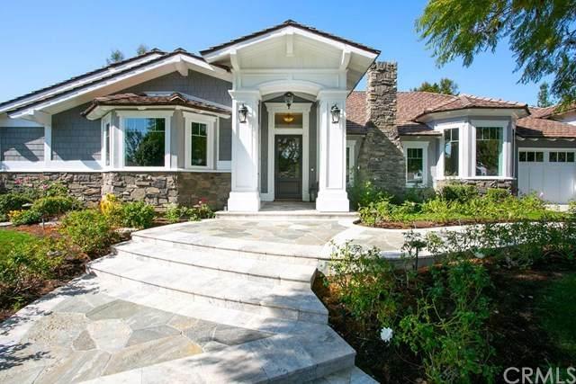 9691 Villa Woods Drive - Photo 1