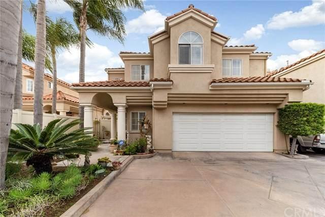 2293 La Playa Drive N, Costa Mesa, CA 92627 (#NP20059079) :: Crudo & Associates