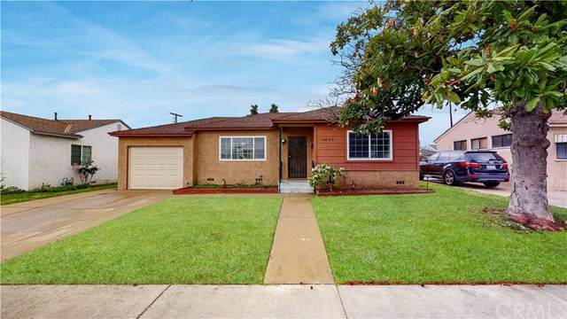 4849 Walnut Grove Avenue, Rosemead, CA 91770 (#CV20059175) :: Case Realty Group