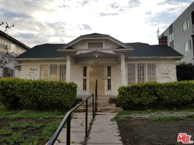 810 Wilton Place - Photo 1