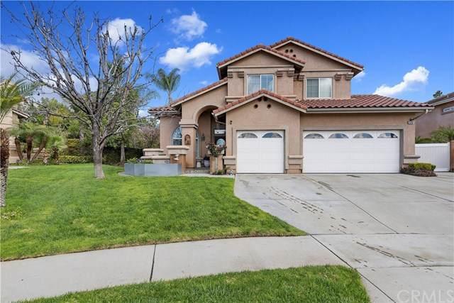8342 Jade Drive, Rancho Cucamonga, CA 91701 (#CV20059305) :: Mainstreet Realtors®