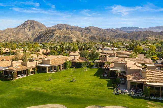 74624 Arroyo Drive, Indian Wells, CA 92210 (#219040886DA) :: Sperry Residential Group