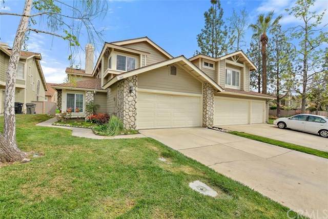 995 Bidwell Road, San Dimas, CA 91773 (#CV20059285) :: Coldwell Banker Millennium