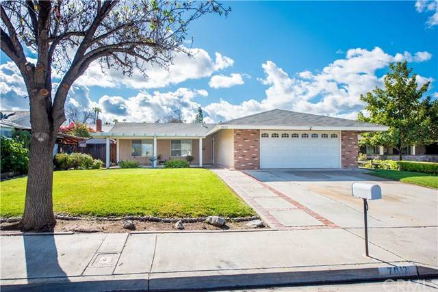 7012 Manhattan Drive, Riverside, CA 92506 (#PW20059277) :: Berkshire Hathaway HomeServices California Properties