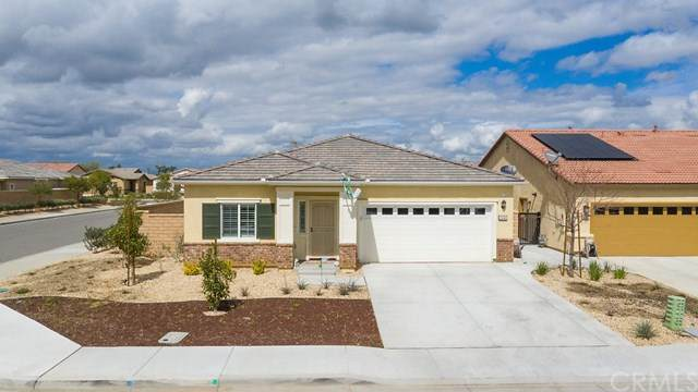 26368 Desert Rose Lane - Photo 1