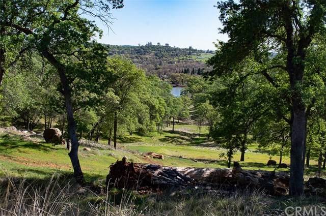 0 Quail Run Road, Browns Valley, CA 95918 (#IV20059372) :: Wendy Rich-Soto and Associates