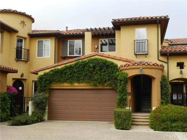 9 Suprema Drive, Newport Coast, CA 92657 (#PV20058992) :: Sperry Residential Group