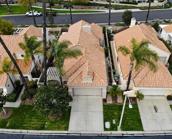 40405 Via Malagas, Murrieta, CA 92562 (#219040901PS) :: KUD Properties