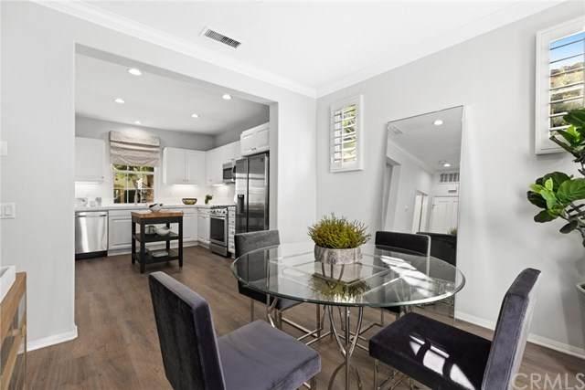 93 Windchime, Irvine, CA 92603 (#OC20059507) :: A G Amaya Group Real Estate