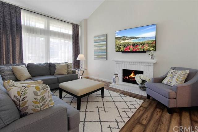 27665 Carballo, Mission Viejo, CA 92692 (#OC20058688) :: Doherty Real Estate Group