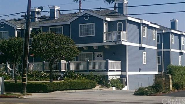 357 W Wilson Street, Costa Mesa, CA 92627 (#OC20059564) :: Sperry Residential Group