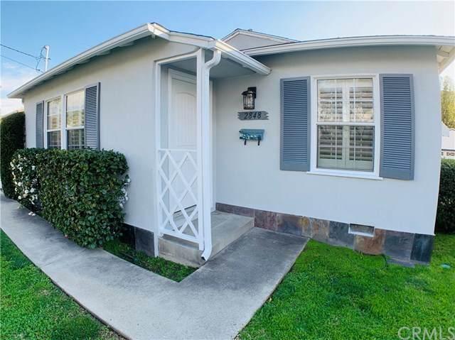 2848 Manhattan Avenue, Glendale, CA 91214 (#OC20057475) :: The Brad Korb Real Estate Group