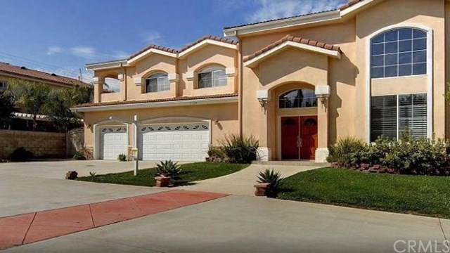 7639 Graves Avenue, Rosemead, CA 91770 (#WS20059606) :: Case Realty Group