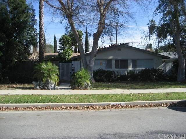 11414 Haskell Avenue, Granada Hills, CA 91344 (#SR20058847) :: Z Team OC Real Estate