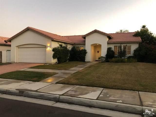 74641 Lavender Way, Palm Desert, CA 92260 (#219040921DA) :: American Real Estate List & Sell