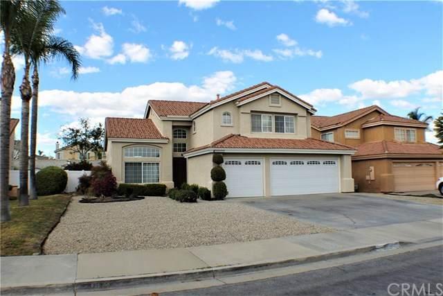 20656 Brana Road, Riverside, CA 92508 (#IV20059753) :: Mainstreet Realtors®