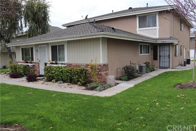 2929 N White Avenue, La Verne, CA 91750 (#SR20059769) :: Apple Financial Network, Inc.