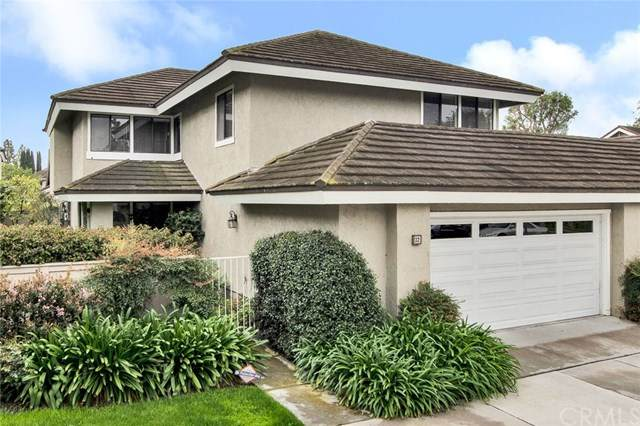 32 Willowgrove, Irvine, CA 92604 (#OC20059615) :: Mainstreet Realtors®