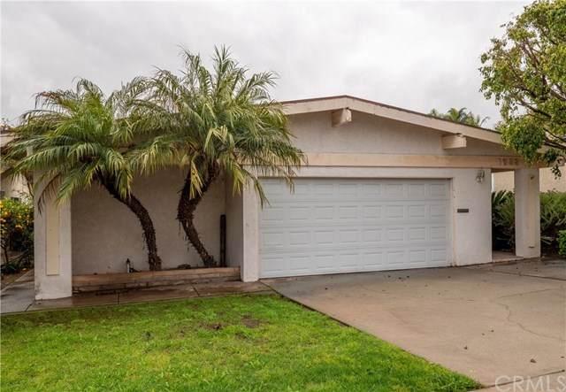 1652 6th Street, Manhattan Beach, CA 90266 (#SB20057650) :: RE/MAX Estate Properties