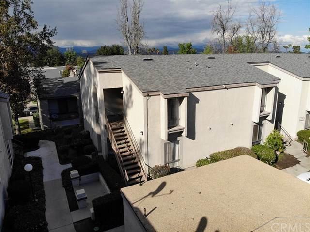 17042 Colima Road #158, Hacienda Heights, CA 91745 (#WS20055755) :: Crudo & Associates