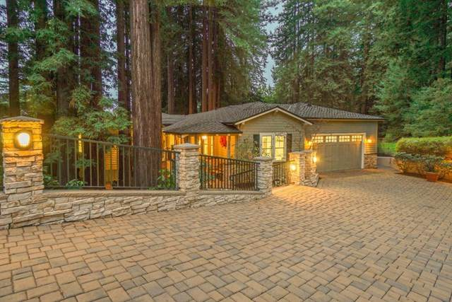 353 Henry Cowell Drive - Photo 1