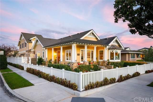 1746 Main Street, Huntington Beach, CA 92648 (#OC20059152) :: Berkshire Hathaway HomeServices California Properties