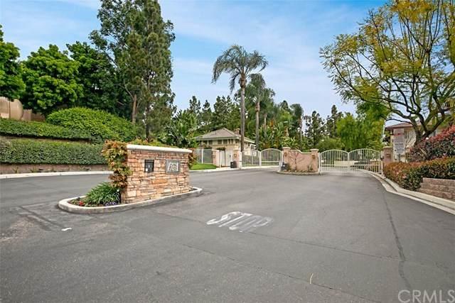36 Sobrante, Aliso Viejo, CA 92656 (#OC20055059) :: Z Team OC Real Estate