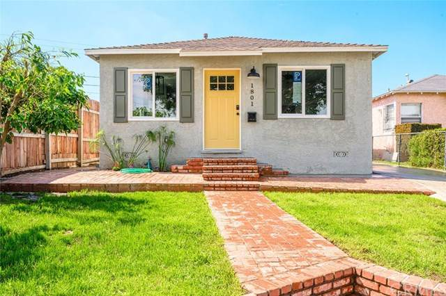 1801 N Slater Avenue, Compton, CA 90222 (#DW20059406) :: RE/MAX Innovations -The Wilson Group