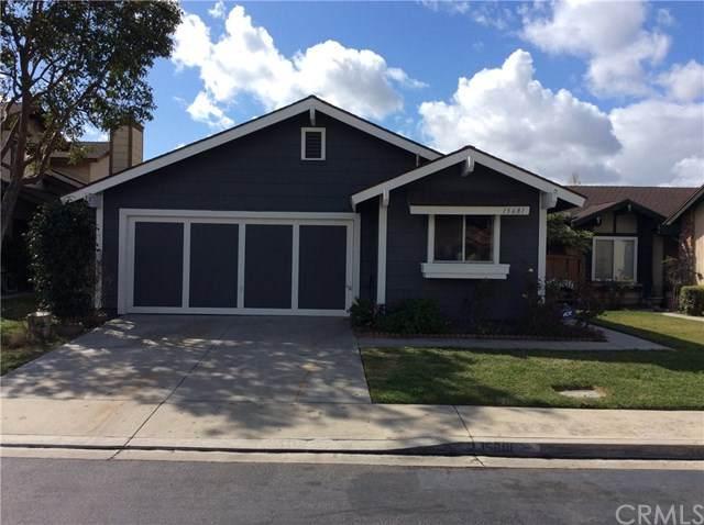15681 Barbee Street, Fontana, CA 92336 (#TR20060088) :: Mainstreet Realtors®