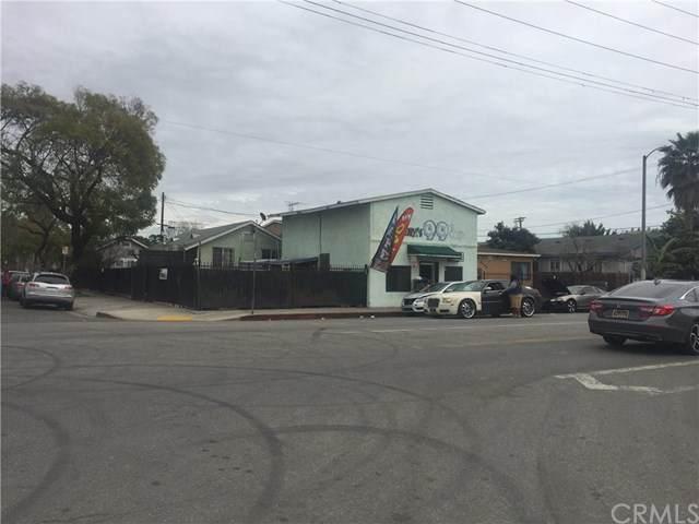 8400 San Pedro Street - Photo 1