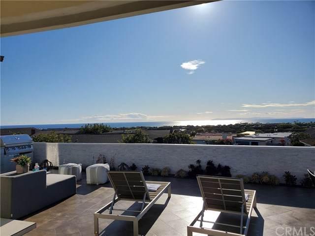 33561 Capstan Drive, Dana Point, CA 92629 (#OC20058310) :: Berkshire Hathaway HomeServices California Properties