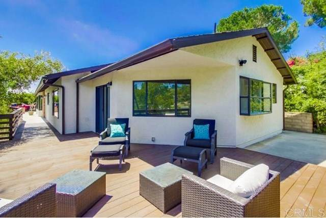 9316 Tropico Dr, La Mesa, CA 91941 (#200013640) :: Steele Canyon Realty