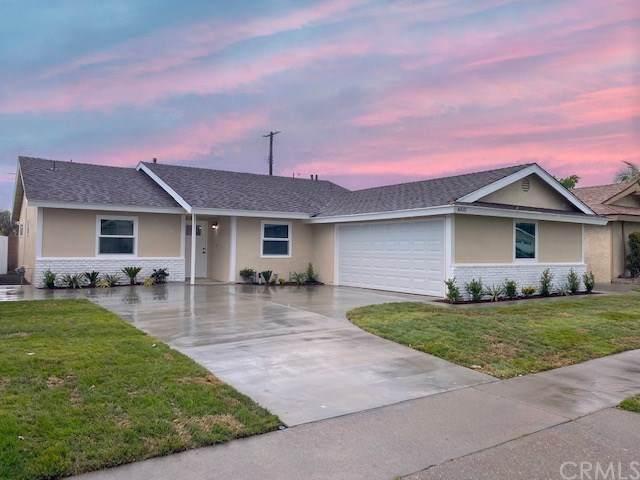 6831 Park Avenue, Garden Grove, CA 92845 (#OC20059963) :: Provident Real Estate