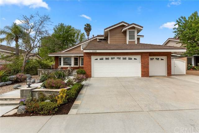 22085 Elsberry Way, Lake Forest, CA 92630 (#OC20059682) :: Berkshire Hathaway HomeServices California Properties