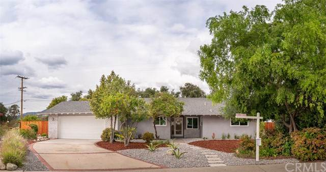 1697 Lowell Avenue, Claremont, CA 91711 (#CV20059019) :: RE/MAX Innovations -The Wilson Group