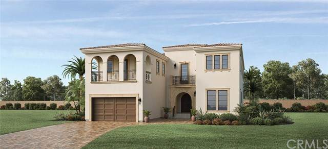 11630 N Manchester Way, Porter Ranch, CA 91326 (MLS #PW20048383) :: Desert Area Homes For Sale