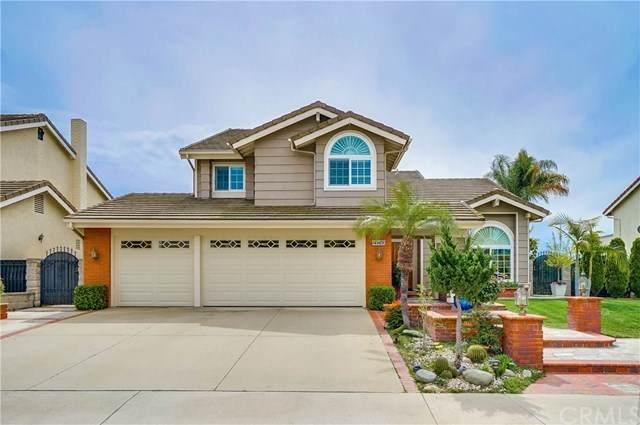 21210 Stockton Pass Road, Walnut, CA 91789 (#WS20059607) :: Z Team OC Real Estate