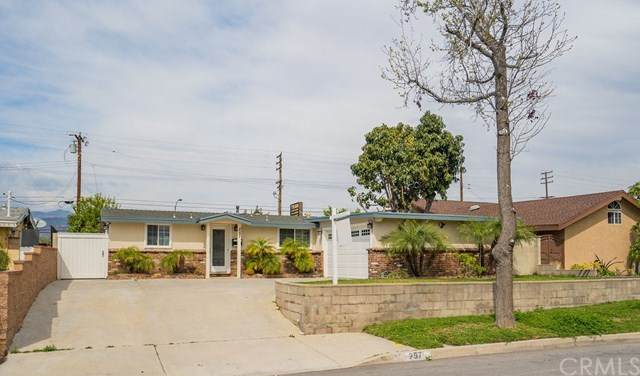 257 W Alcross Street, Covina, CA 91722 (#WS20060341) :: RE/MAX Innovations -The Wilson Group