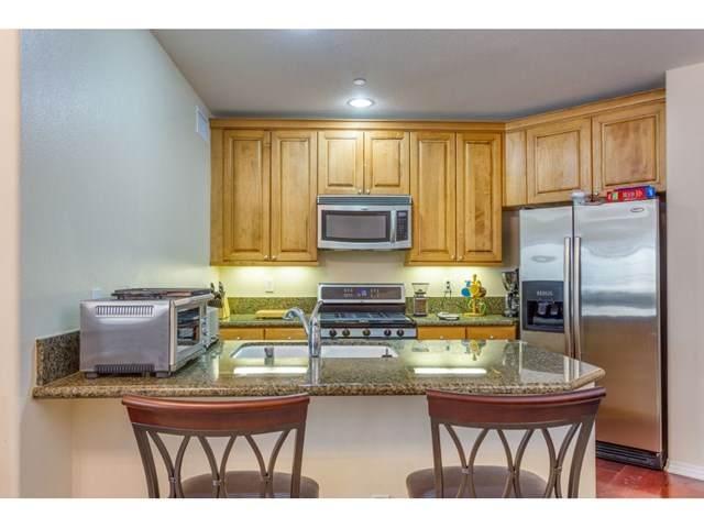 2750 Artesia Boulevard #362, Redondo Beach, CA 90278 (#SB20060310) :: Berkshire Hathaway HomeServices California Properties