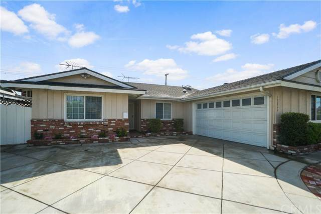 12822 Spring Street, Garden Grove, CA 92845 (#PW20060383) :: Provident Real Estate