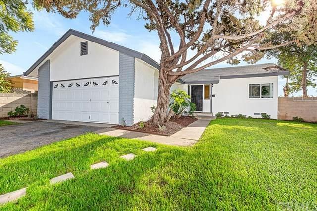908 E Camile St, Santa Ana, CA 92701 (#NP20060391) :: Crudo & Associates
