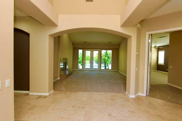 2 Voltaire Court, Rancho Mirage, CA 92270 (#219040969DA) :: RE/MAX Empire Properties