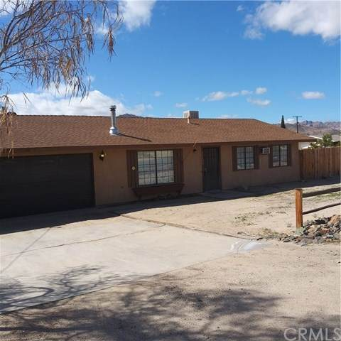 72025 Sunnyslope Drive - Photo 1