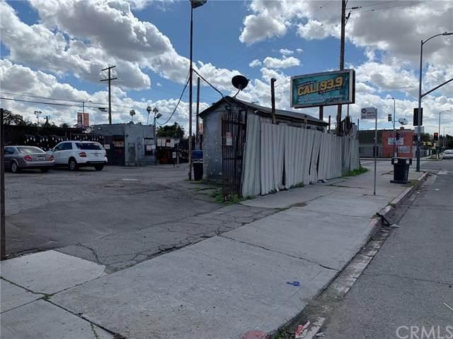 9918 San Pedro Street - Photo 1