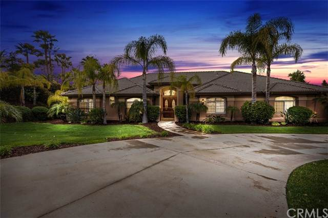 3140 Armstrongs Drive, Corona, CA 92881 (#EV20060220) :: eXp Realty of California Inc.